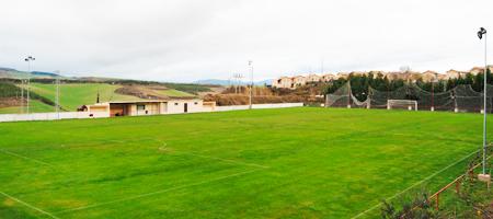 campo-futbol-tiebas